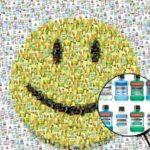 Światowy Dzień Uśmiechu z LISTERINE®