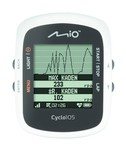 Cyclo105_History_Cadence-PL.jpg