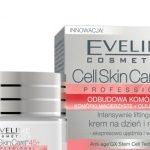 Cell Skin CareTM 45+ PROFESSIONAL ODBUDOWA KOMÓRKOWA