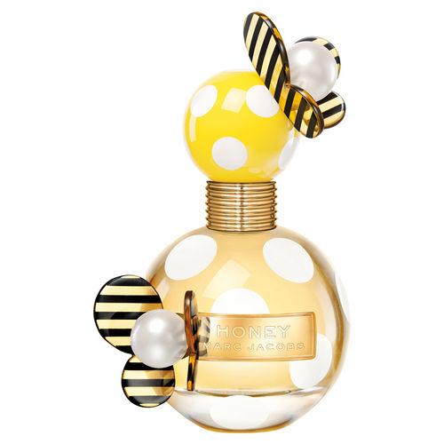 Sephora - Marc Jacobs Honey