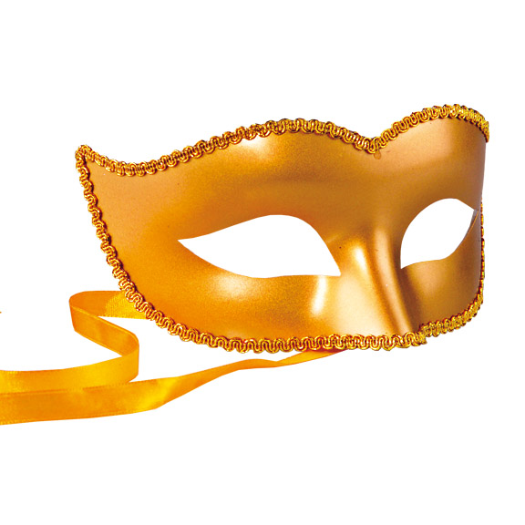 maska 8
