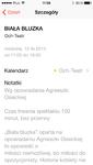 Och-Teatr - iPhone Calendar .png