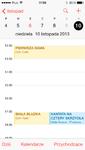 Och-Teatr, Polonia- iPhone - Calendar .png