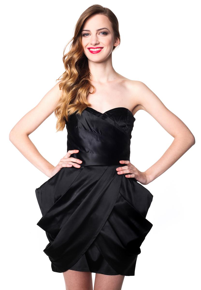 sukienka tulipan 1