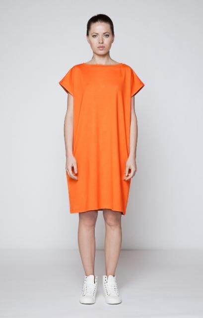 Dressup sukienka