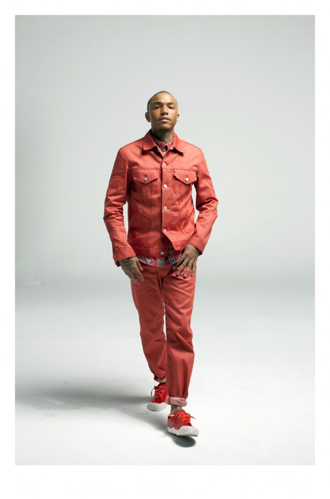 Levi's_,mineral_red-001-2012-12-11 _ 11_24_40-75