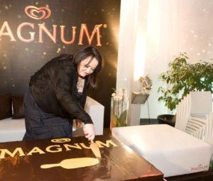 MAGNUM_Gosia_Baczyńska_tort2