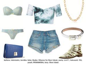 Postaw na mix - kolaż jest w modzie!_Informacja_prasowaSlide2