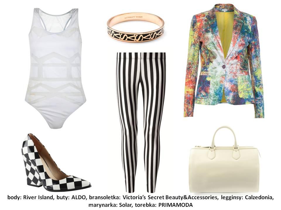 Postaw na mix - kolaż jest w modzie!_Informacja_prasowaSlide3