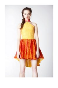 Sukienka Lana Nguyen Shwrm.pl-016-2013-05-14 _ 14_18_22-75