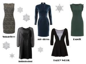 Sukienki na zimę_Slajd1