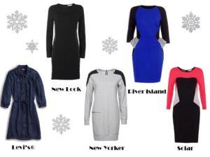 Sukienki na zimę_Slajd2