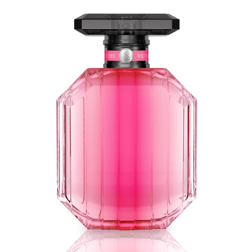 beauty-bombshell-forever-eau-de-parfum-victorias-secret-50 ml 259 zł - hi-res