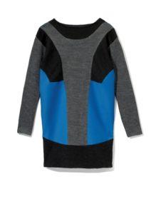 blue tang jumper dress-002-2014-01-10 _ 11_46_12-75