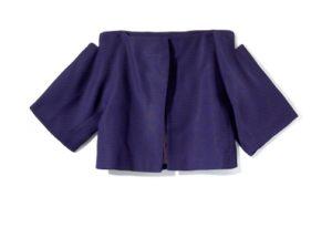 crab jacket navy-007-2014-01-10 _ 11_47_16-75