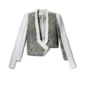 flipper jacket white-010-2014-01-13 _ 15_02_29-75