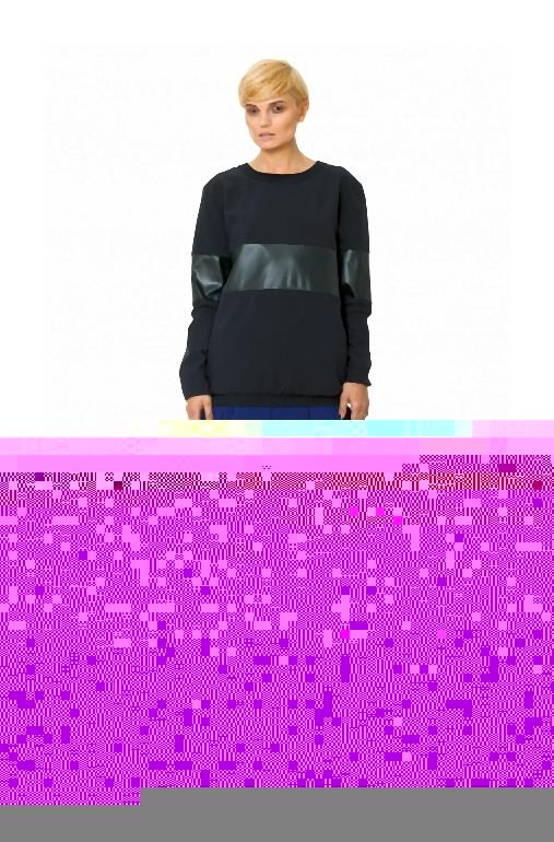 nowy-rok-trendy-Basic by Tomaotomo (showroom.pl)_14-005-2014-01-30 _ 14_27_11-75