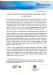 ogólnopolska_rozruszaj_stawy_informacja_prasowa_20_01_2014.doc