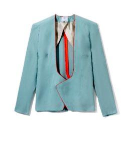 pale lagoon jacket-013-2014-01-10 _ 11_50_39-75