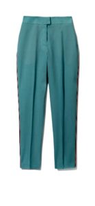 pale lagoon trousers-014-2014-01-10 _ 11_50_53-75