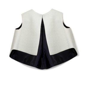 ray vest-015-2014-01-10 _ 11_51_06-75
