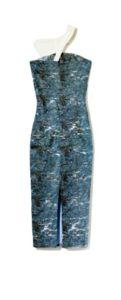 wave dress back-021-2014-01-10 _ 11_54_33-75