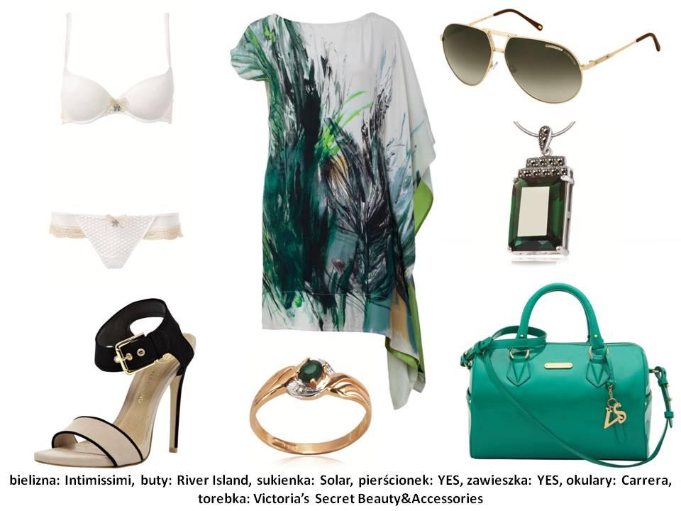 Luksusowy szmaragd, pociągający emerald lub odświeżająca i pozytywna zieleń