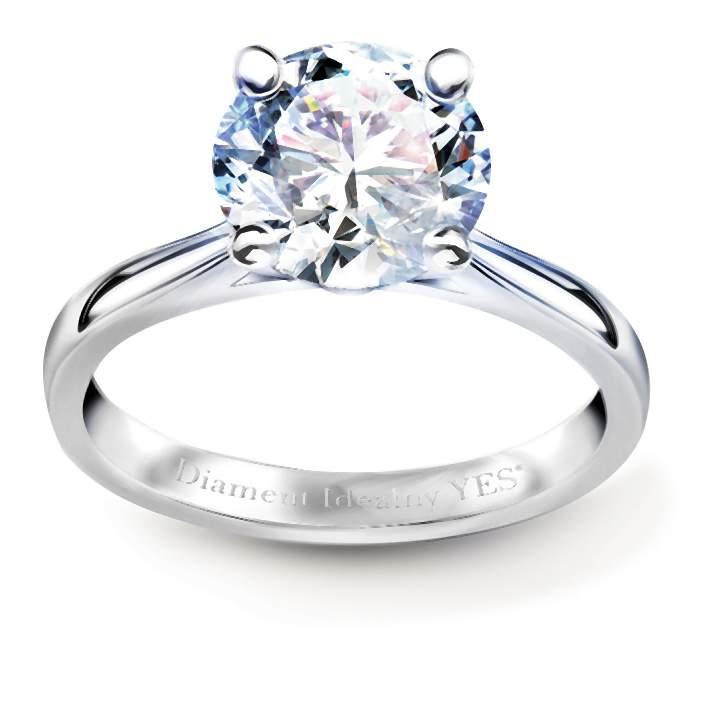Diament Idealny YES_gotowe copy-009-2014-02-10 _ 12_57_55-75