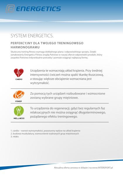 Energetics prezentacja_02