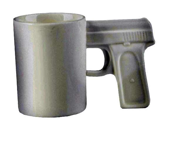Kubek z uchwytem w ksztłcie pistoletu-002-2014-02-24 _ 07_38_52-75