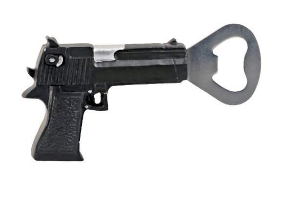 Otwieracz w kształcie pistoletu-004-2014-02-24 _ 07_38_52-75