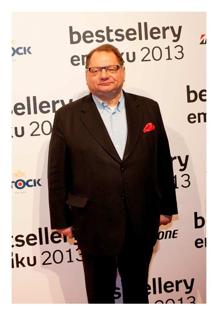 Ryszard Kalisz-014-2014-02-06 _ 14_58_12-75