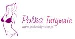 logo_polka.jpg