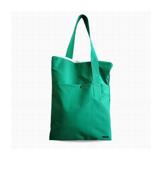 tytka bags-022-2013-04-17 _ 13_03_20-75