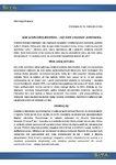Informacja_Prasowa_Jazda w kulturalnej atmosferze – czyli Dzień Grzeczności za kierownicą_31032014.p