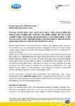 14_03_18_MSL_dla_RB_Scholl_informacja_prasowa_Velvet_Smooth.pdf