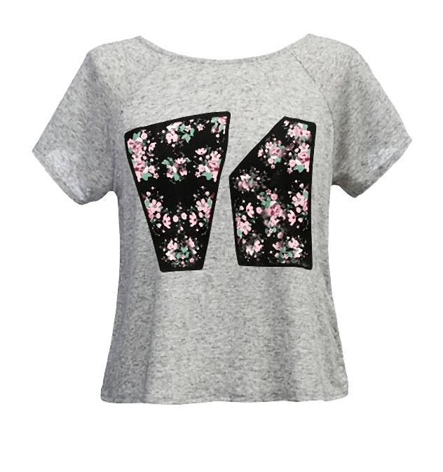 153. T shirt szary luźny -003-2014-04-14 _ 10_57_11-75