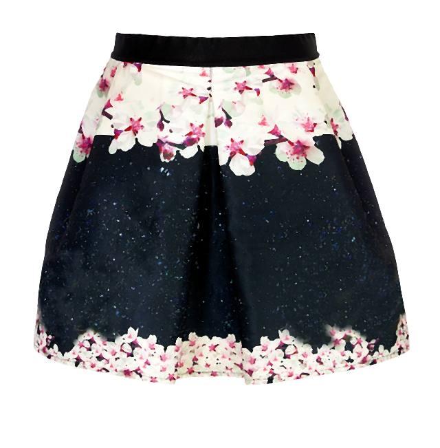 41. spódnica czarna z koła z kwiatami-014-2014-04-14 _ 10_57_17-75