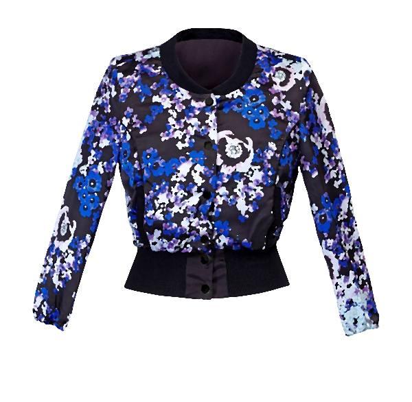 64. kurtka fashion w trendach-016-2014-04-14 _ 10_57_19-75