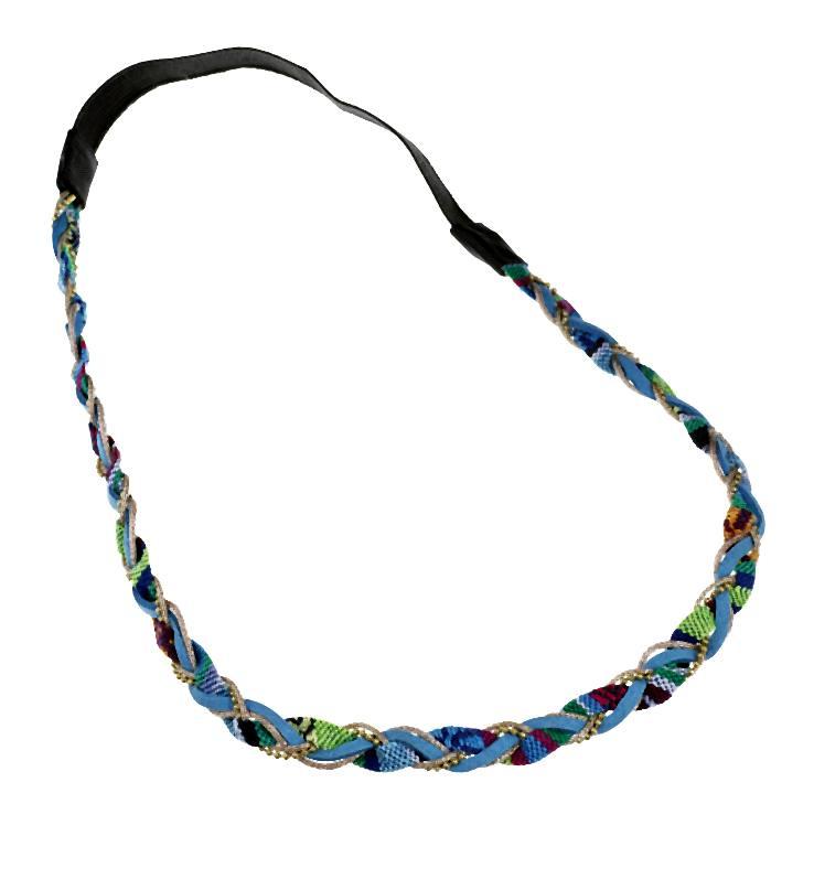 Blue Plait Headwrap Ł5, 5.99 Euro, 9.90 CHF, 24.90 PLN-013-2014-04-14 _ 16_49_14-75