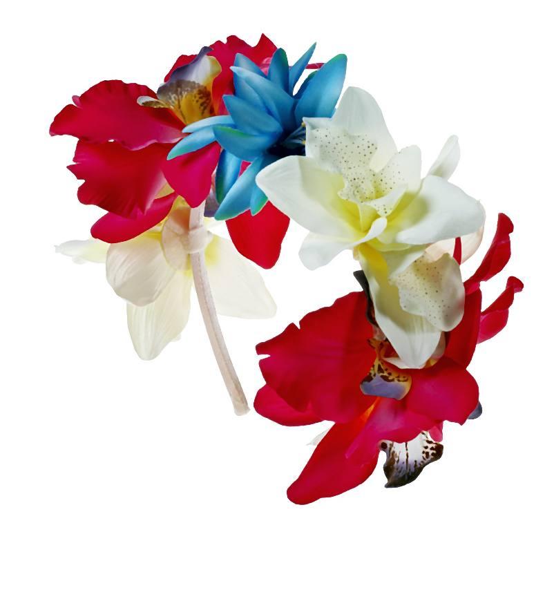 Lily floral garland Ł10, 12.99 Euro, 22.90 SFr, 51.90 PLN-010-2014-04-14 _ 16_49_18-75