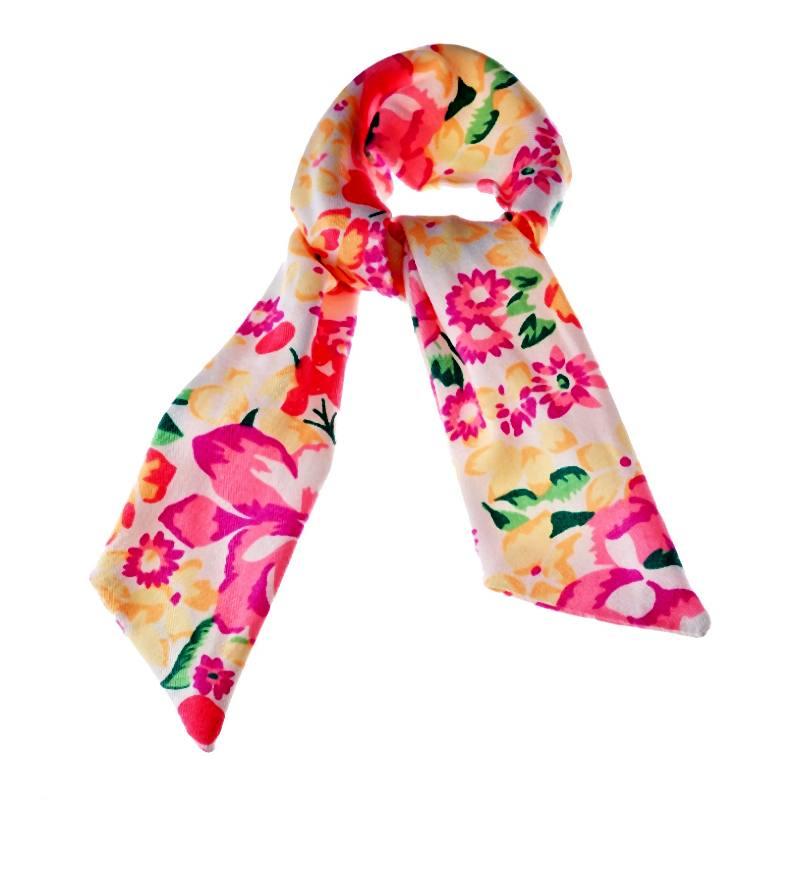 Neon Floral Bunwrap Ł3.50, 3.99 Euro, 6.90 CHF, 14.90 PLN-008-2014-04-14 _ 16_49_23-75