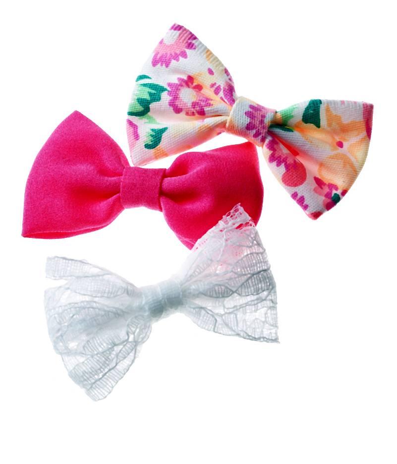 Neon Floral Lace Bows Ł5, 5.99 Euro, 9.90 CHF, 24.90 PLN-009-2014-04-14 _ 16_49_20-75