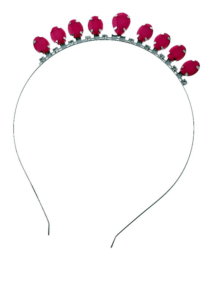 Pink Tiara Headband Ł7, 8.99 Euro, 14.99 CHF, 35.90 PLN-005-2014-04-14 _ 16_49_28-75