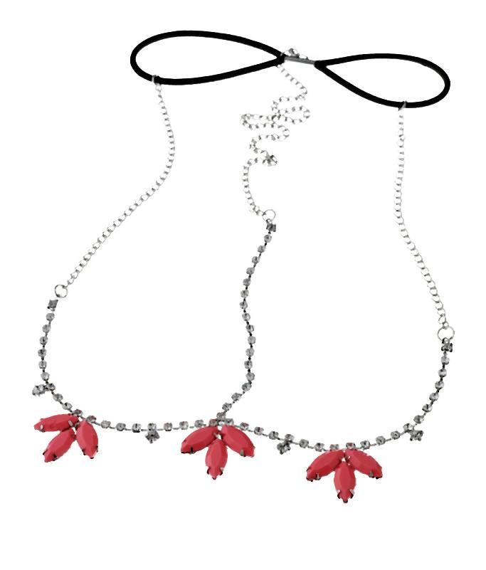 Pink gem 3-way headchain Ł7, 8.99 Euro, 14.99 CHF, 35.90 PLN-006-2014-04-14 _ 16_49_27-75