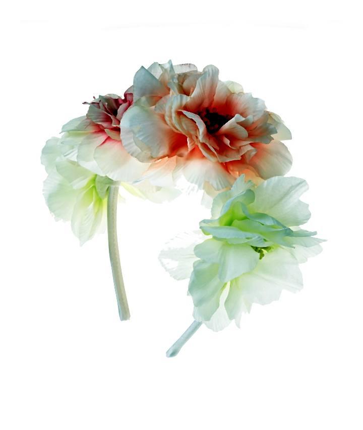Poppy headband garland Ł10, 12.99 Euro, 22.90 SFr, 51.90 PLN-004-2014-04-14 _ 16_49_31-75