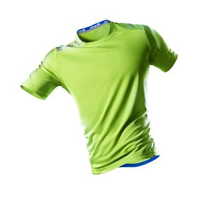 adidas-Innowacyjne-tkaniny-323049-003-2014-04-14 _ 18_13_50-75