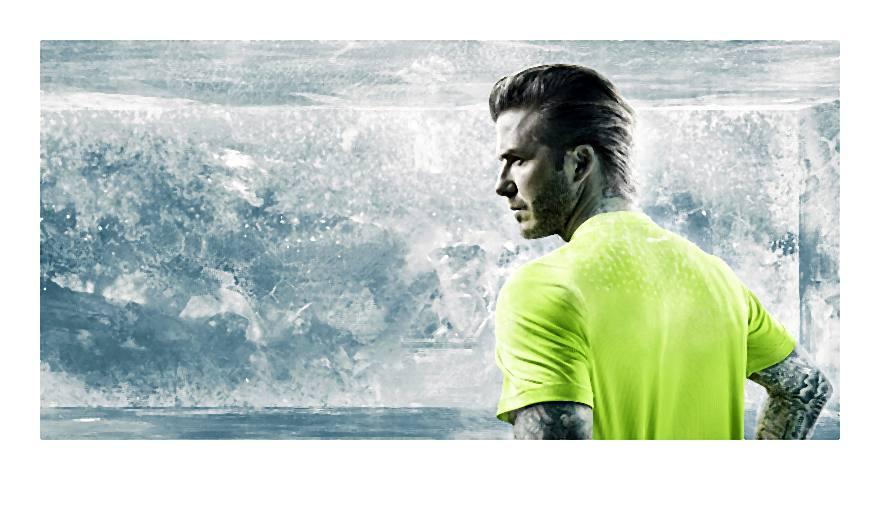 adidas-Innowacyjne-tkaniny-323073-007-2014-04-14 _ 18_13_45-75