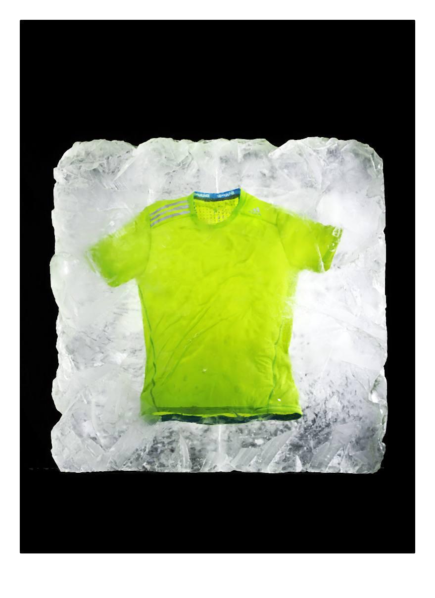 adidas-Innowacyjne-tkaniny-323075-008-2014-04-14 _ 18_13_54-75