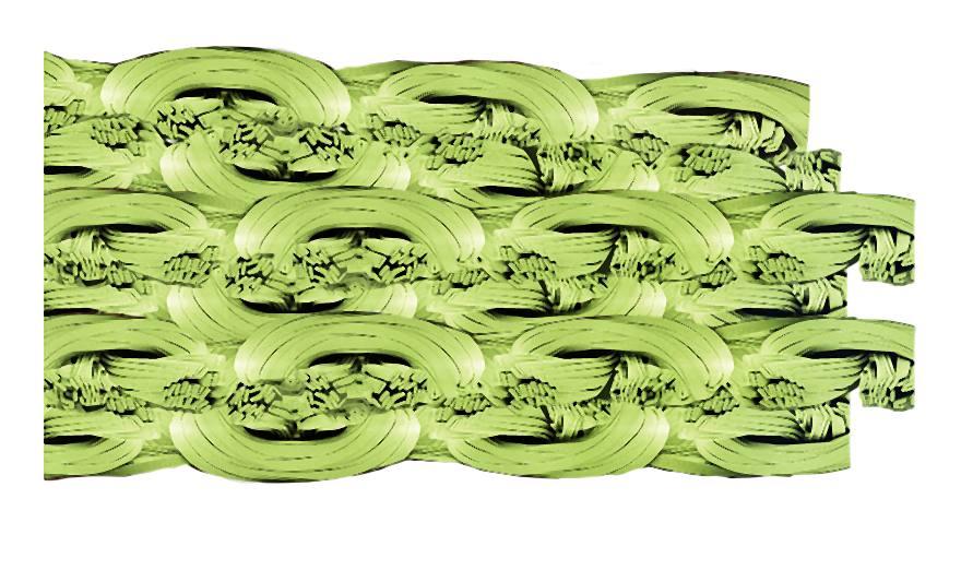 adidas-Innowacyjne-tkaniny-324479-010-2014-04-14 _ 18_13_48-75